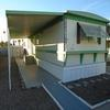 Mobile Home for Sale: 535 S. Alma School Rd. #4, Mesa, AZ