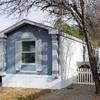 Mobile Home for Sale: 1993 Oak Creek