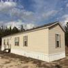 Mobile Home for Sale: SC, PELION - 2014 SUMMER BR single section for sale., Pelion, SC