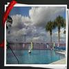 Mobile Home Park for Directory: Lake Glenada Rv & Mobile Home Park , Avon Park, FL
