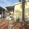 Mobile Home for Sale: Chandler Meadows, Chandler, AZ