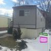 Mobile Home for Sale:  34 Green Acres | Cute, and Cozy Home!, Reno, NV