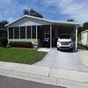Mobile Home for Sale: Beautiful Home in a 55 +  Gated Community, Zephyrhills, FL