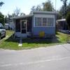 Mobile Home for Sale: 1967 Mobile Home