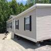 Mobile Home for Sale: WV, BEAVER - 2009 GREEN HIL multi section for sale., Beaver, WV