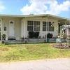 Mobile Home for Sale: 7903 BUENA VISTA N WHAT A GREAT VALUE!!, Ellenton, FL