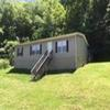 Mobile Home for Sale: WV, COAL CITY - 2008 GRNHILL X multi section for sale., Coal City, WV