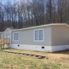 Mobile Home for Sale: VA, COEBURN - 2013 PINECREST multi section for sale., Coeburn, VA