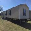 Mobile Home for Sale: SC, RICHBURG - 2014 SUMMER BR single section for sale., Richburg, SC