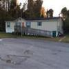 Mobile Home for Sale: NC, JACKSONVILLE - 2000 LEADER multi section for sale., Jacksonville, NC