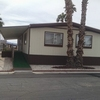 Mobile Home for Sale: 1983 Golden West