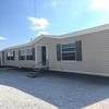 Mobile Home for Sale: MO, COLUMBIA - 2013 THE BENJA multi section for sale., Columbia, MO