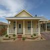 Mobile Home Park for Directory: Sedona Shadows, Sedona, AZ