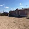 Mobile Home for Sale: NM, TRUTH OR CONSEQUENCES - 1996 CLAYTON multi section for sale., Truth Or Consequences, NM