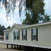 Mobile Home for Sale: 2010 CLAYTON 32X60, West Columbia, SC