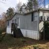 Mobile Home for Sale: VA, CLAUDVILLE - 1994 TANGLEWOO multi section for sale., Claudville, VA