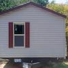 Mobile Home for Sale: 2017 Legacy