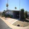 Mobile Home for Sale: Brentwood West #263, Mesa, AZ