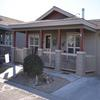 Mobile Home for Sale: McGavin Ranch, Mesa, AZ