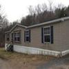 Mobile Home for Sale: PA, NEW BLOOMFIELD - 2002 REDMAN HO multi section for sale., New Bloomfield, PA