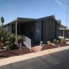 Mobile Home for Sale: BRENTWOOD SOUTHERN #149, Mesa, AZ