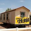 Mobile Home for Sale: DVS4814B, Mesa, AZ