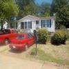 Mobile Home for Sale: 1988 Mobile Home