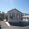 Mobile Home for Sale: CCP 115, Wickenburg, AZ