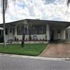 Mobile Home for Sale: 3920 Countryside - Super House at a Low Price, Ellenton, FL