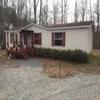 Mobile Home for Sale: NC, MOUNT HOLLY - 2000 RICHWOOD multi section for sale., Mount Holly, NC