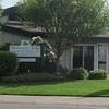 Mobile Home Park for Directory: Woodland Park Estates, Eugene, OR