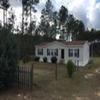 Mobile Home for Sale: AL, CHUNCHULA - 2010 CAVALIER multi section for sale., Chunchula, AL