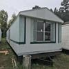Mobile Home for Sale: NO CREDIT CHECK FOR THIS REFURBED SINGLEWIDE, West Columbia, SC