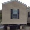 Mobile Home for Sale: LA, NEW IBERIA - 2013 THE TV HO single section for sale., New Iberia, LA