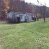 Mobile Home for Sale: WV, EAST LYNN - 2002 OAK/FRE multi section for sale., East Lynn, WV