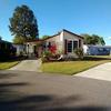 Mobile Home for Sale: Immaculate With A Tastefully Appointed Design, New Port Richey, FL