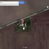 Mobile Home Lot for Sale: 1.74 acre Lot