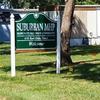 Mobile Home Park for Directory: Suburban MHP, Vermillion, SD
