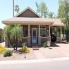 Mobile Home for Sale: TM0002 - Open Concept * SS Appliances , Tempe, AZ