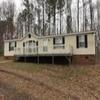 Mobile Home for Sale: NC, WALKERTOWN - 2001 1000 SERI multi section for sale., Walkertown, NC
