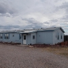 Mobile Home for Rent: MHO/MOD - Alamogordo, NM, Alamogordo, NM