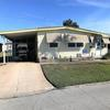 Mobile Home for Sale: 526 Edgewater- Turnkey & 2 Master Suites, Ellenton, FL