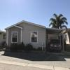 Mobile Home for Sale: Manufactured home in Huntington beach, Huntington Beach, CA