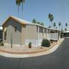 Mobile Home for Sale: Beautiful Double Wide for Sale in 55+ Park!, Mesa, AZ