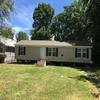 Mobile Home for Sale: IL, EAST SAINT LOUIS - 2011 37INS2452 multi section for sale., East Saint Louis, IL