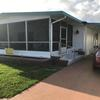 Mobile Home for Sale: 1981 Home, Margate, FL