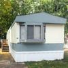Mobile Home for Sale: 1986 Venture