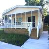 Mobile Home for Rent: 2016 Skyline