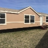 Mobile Home for Sale: Cavco DN2856B, Prescott Valley, AZ