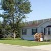 Mobile Home Park for Directory: Grand, Grand Rapids, MI